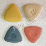 triangle_chalk_petracraft