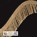 twist-lace-no10-gold-petracraft