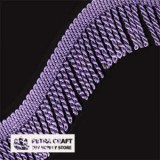twist-lace-no11-violet-petracraft