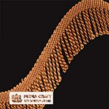 twist-lace-no18-gold-dk-petracraft