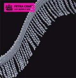 twist-lace-no5-gray-petracraft6