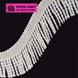 twist-lace-no9-cream-petracraft