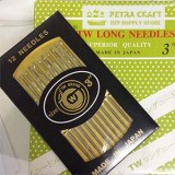 universal-needle3inch-petracraft