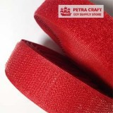 velcro-red-petracraft
