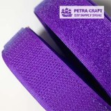 velcro-violet-petracraft