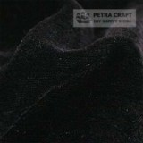 velvet-black02-petracraft