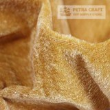 velvet-goldenbrown34-petracraft