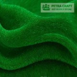 velvet-green19-petracraft