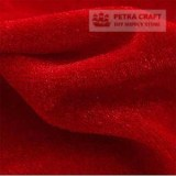 velvet-red01-petracraft