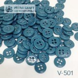 venus-button-blue-501-petracraft