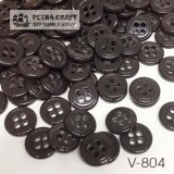 venus-button-brown-804-petracraft