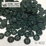venus-button-green-402-petracraft2