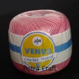 venus-cotton-105