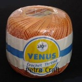 venus-cotton-170