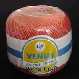 venus-cotton-185