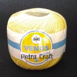 venus-cotton-541