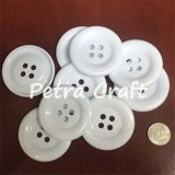 white5cm-buttons-petracraft8